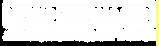 Logo-IH4-BTR_edited.png