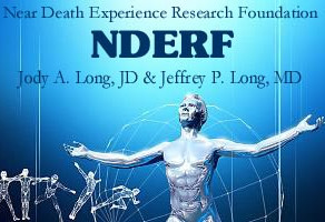 Near-Death Experience Research Foundation (NDERF)