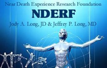 NDERF4.jpg