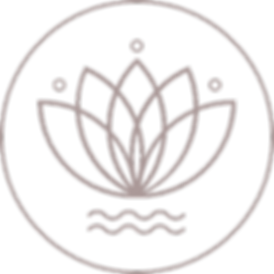 Lotus Icon_edited.png