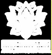 Logo-IH4-BTR.png