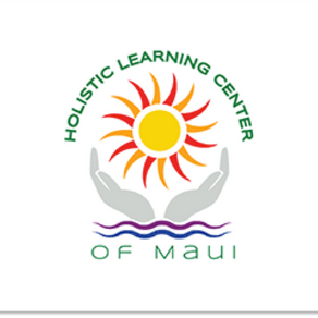 Presenting at Holistic Learning Center of Maui, LLC