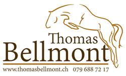 thomasbellmontcontact