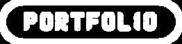 PORTFOLIO_ボタン.png
