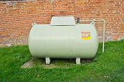LPG Prices shropshire nobull energy.jpeg