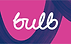 Bulb_£50.00_referral_link_(2).png
