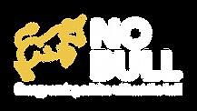 Bo Bull Logo-01[21796].png