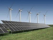 solar energy_edited.jpg