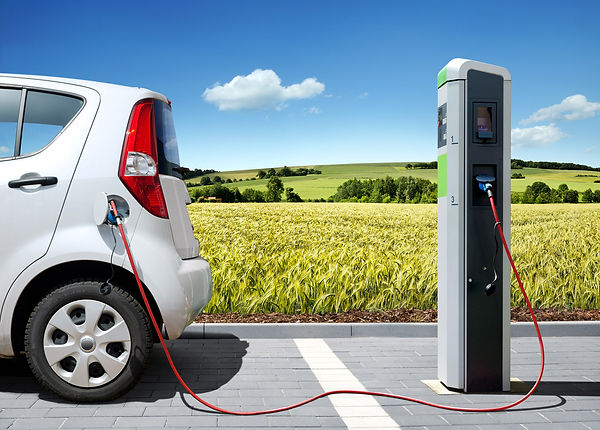 Electric-Vehicles.jpg
