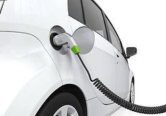 installation-EV-Charging.jpg