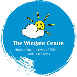 wingate centre nobull energy.png