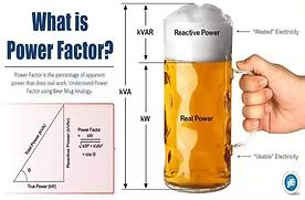 nobull power factor.png