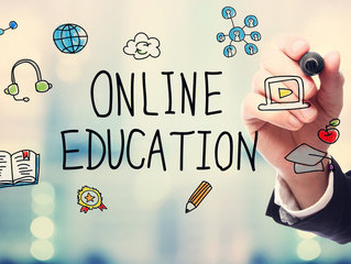 Online Primary Education Issues in Pakistan and How Soft Tarbiyah is Bridging Gap