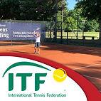 ITF_Logo.jpg