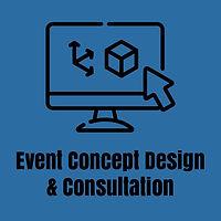 Design Service Card.jpg