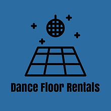 Dance Floor Service Card.jpg