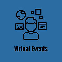 Virtual Events Services Card.jpg