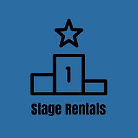 Stage Service Card.jpg