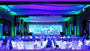 JAFZA Event