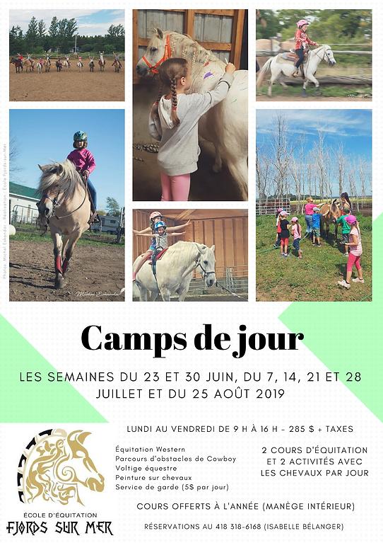 Camps de jour 2019.png