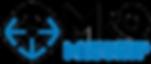 MRQ-Logo-2.png