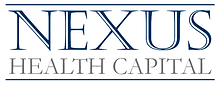 Nexus Health Capital, Nexus, Nexushealthcap.com, nexus health care, nexus health dallas, nexus health new york, william lautman, bill lautman, nexus, nexus investment bank