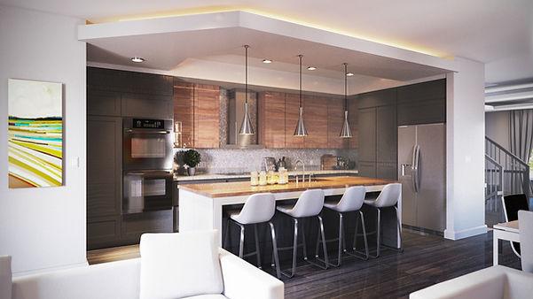 Faisal Kitchen 052 - Processed 1.jpg