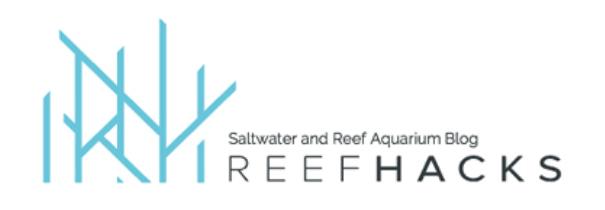 Reefhacks.com