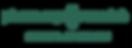 logo-ea.png