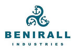 Benirall brand INPI.jpg
