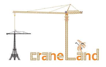 CraneLand - Logo.jpg