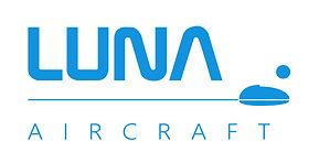 Luna Aircraft.jpg
