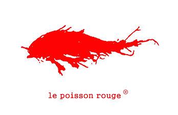 1 - le  poisson rouge - logo.jpg