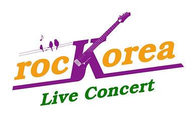 Rockorea logo.jpg
