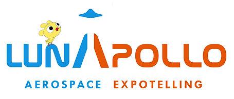 lunApollo Expotelling - Logo.jpg