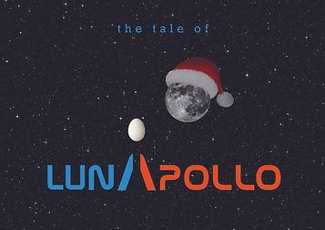 The tale of LunApollo.jpg