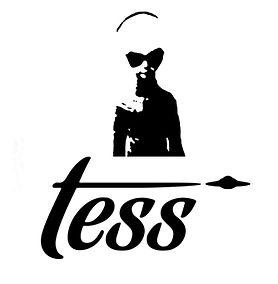 Tess book.jpg