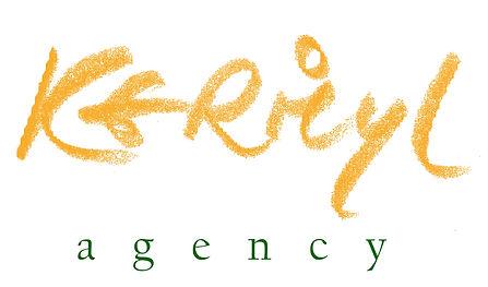 Kermyl Agency - Logo.jpg