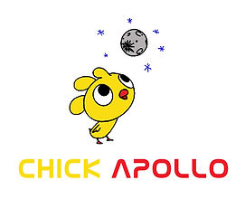 Chick Apollo - Trade Mark.jpg