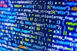 learn-code-e1455713167295