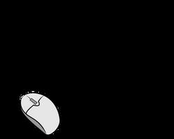 art-tech_logo-(1)