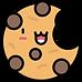 cookie (1).png