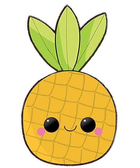 Mypineapple.png