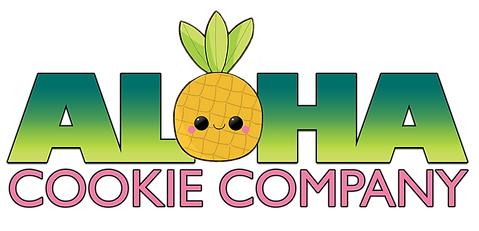 AlohaCookieCompanyLogo.png