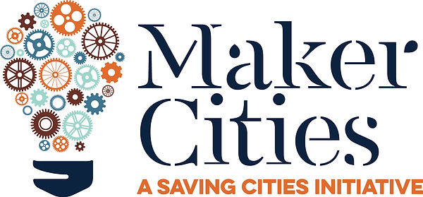 MakerCities-4C.jpg