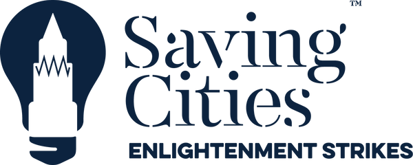 SavingCities-Tag-DkBlue.png
