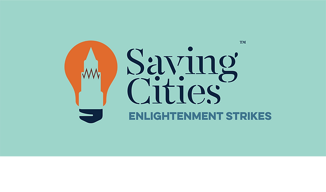 SavingCities-Tag-4C.png