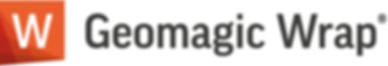 Geomagic_Wrap_logo_tm_light-bkgrd.jpg