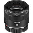 Canon RF 35mm f:1.8 IS Macro STM .jpg