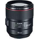 Canon EF 85mm f:1.4L IS USM.jpg